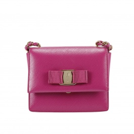 Borsa mini Salvatore Ferragamo 0655769 21E479