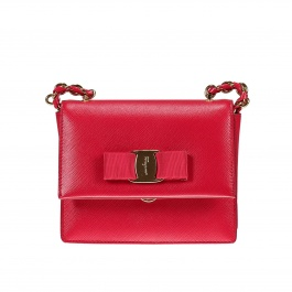 Borsa mini Salvatore Ferragamo 0656336 21E479