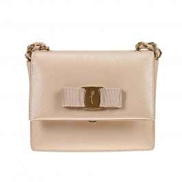 Borsa mini Salvatore Ferragamo 0600207 21E479