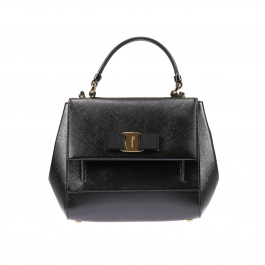 Mini sac à main Salvatore Ferragamo 0629103 21F570