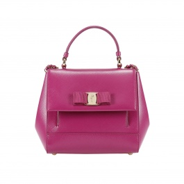 Borsa mini Salvatore Ferragamo 0655737 21F570