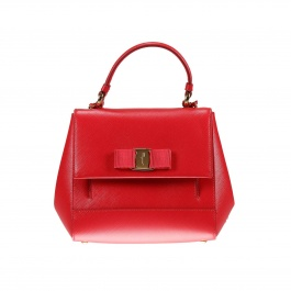 Mini bags Salvatore Ferragamo 0656340 21F570