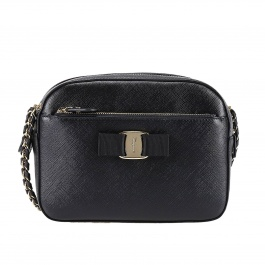 Mini sac à main Salvatore Ferragamo 0628945 21F568