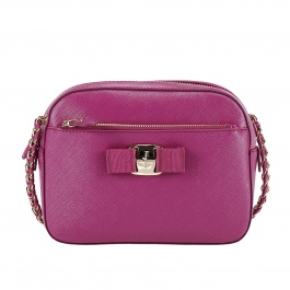 Mini sac à main Salvatore Ferragamo 0655735 21F568