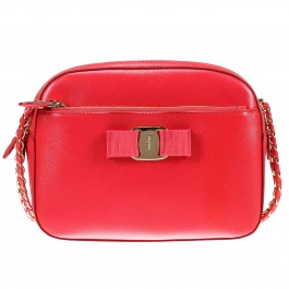 Mini bag Salvatore Ferragamo 0656339 21F568