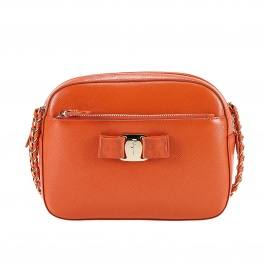 Mini bags Salvatore Ferragamo 0655732 21F568