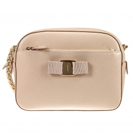 Mini sac à main Salvatore Ferragamo 0628947 21F568