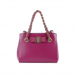 Borsa mini Salvatore Ferragamo 0655877 21G191