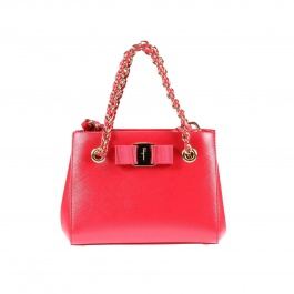Mini sac à main Salvatore Ferragamo 0656344 21G191