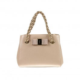 Borsa mini Salvatore Ferragamo 0655872 21G191
