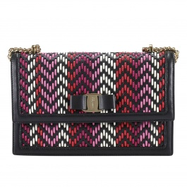 Clutch Salvatore Ferragamo 0657156 21G172