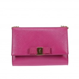 Clutch Salvatore Ferragamo 656944 22B558