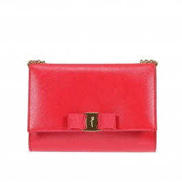 Clutch Salvatore Ferragamo 656941 22B558