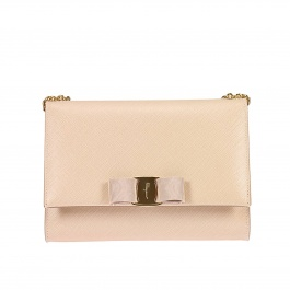 Clutch Salvatore Ferragamo 548912 22B558