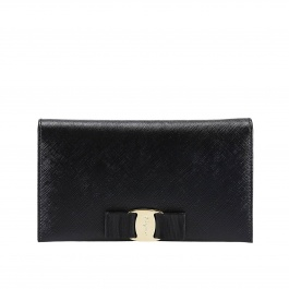 Mini sac à main Salvatore Ferragamo 588263 22B850