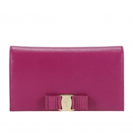 Mini bags Salvatore Ferragamo 656958 22B850