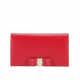Mini bag Salvatore Ferragamo 656957 22B850