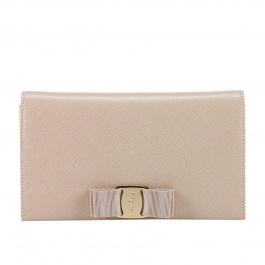 Mini bags Salvatore Ferragamo 548931 22B850