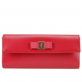 Clutch Salvatore Ferragamo 657034 22C354