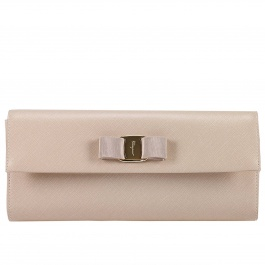 Mini bags Salvatore Ferragamo 619443 22C354