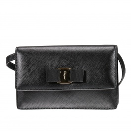 Clutch Salvatore Ferragamo 646440 22C543