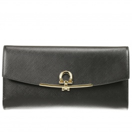 Clutch Salvatore Ferragamo 604257 22C278