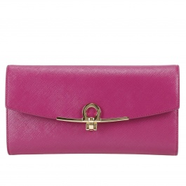 Clutch SALVATORE FERRAGAMO 656851 22C278