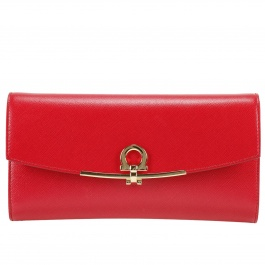 Borsa mini Salvatore Ferragamo 656846 22C278
