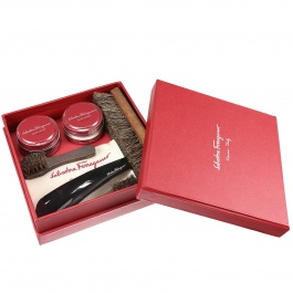 Set Salvatore Ferragamo 648782 660451