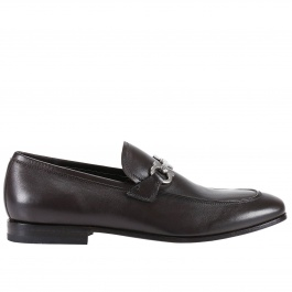Loafers Salvatore Ferragamo 661635 02A246