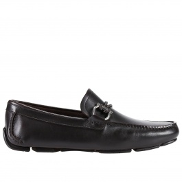 Loafers Salvatore Ferragamo 660823 02A220
