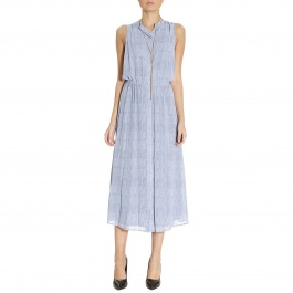 Dress Michael Michael Kors MH68WRK 5RK