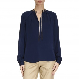 Top Michael Michael Kors MS74L67 VY0