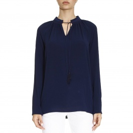 Top Michael Michael Kors
