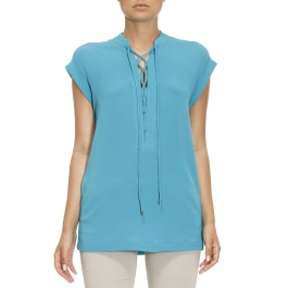 Top Michael Michael Kors MS74L3Y 4YP
