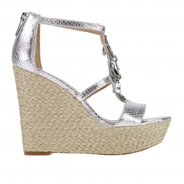 Wedge shoes Michael Michael Kors 40R7SKHA1M