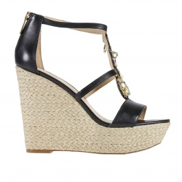 Wedge shoes Michael Michael Kors 40R7SKHA1L