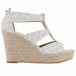 Wedge shoes Michael Michael Kors 40R4DMMS1Q