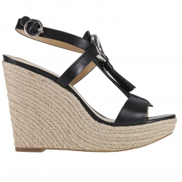 Wedge shoes Michael Michael Kors 40S7DRHA1L