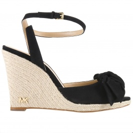 Wedge shoes Michael Michael Kors 40S7WIHS1S