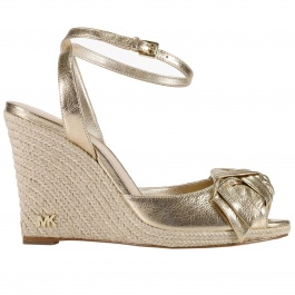 Wedge shoes Michael Michael Kors 40S7WIHS1M