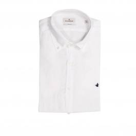 Camisa Brooksfield 202A S002