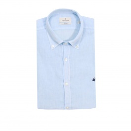 Chemise Brooksfield 202A S002