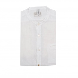 Camisa Brooksfield 202A S009