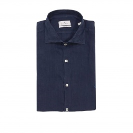 Chemise Brooksfield 202A S001