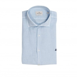 Camisa Brooksfield 202A S001