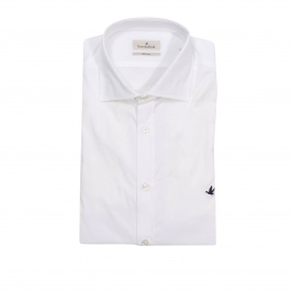 Chemise Brooksfield 202A R002
