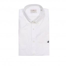 Chemise Brooksfield 202A Q069