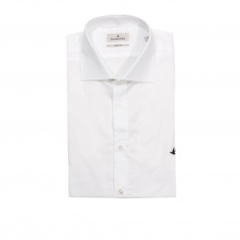 Chemise Brooksfield 202A Q016