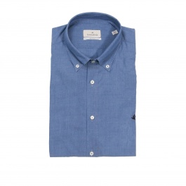 Chemise Brooksfield 202A T022